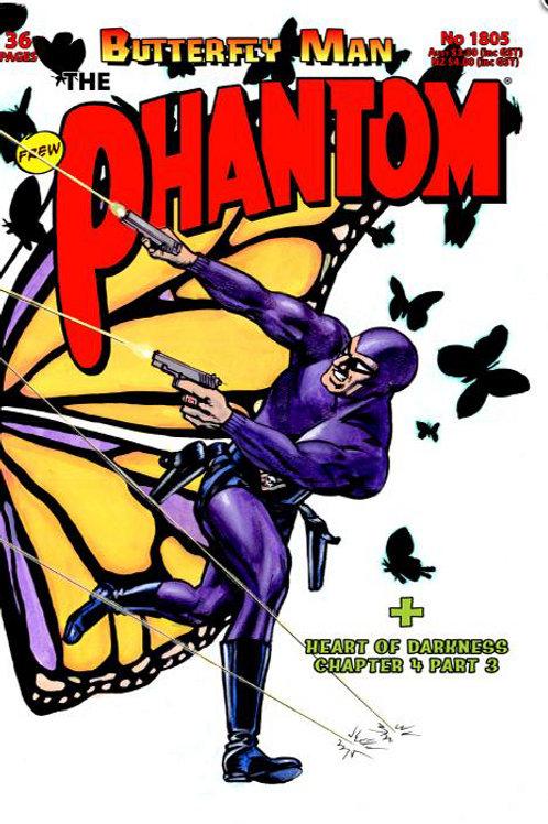 Phantom 1805