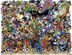 marvel-dc-comic-movies