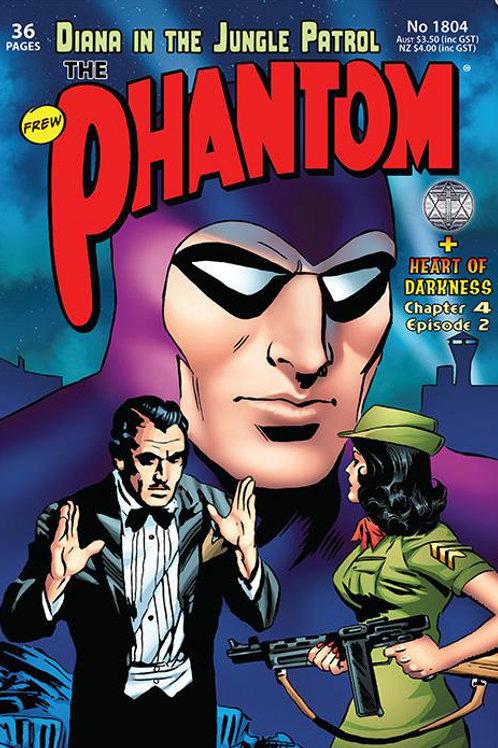 Phantom 1804
