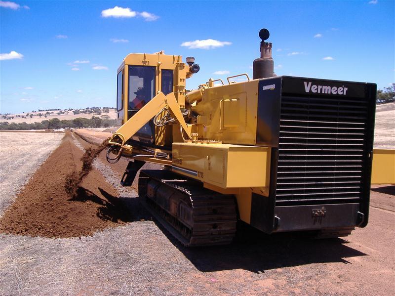 vermeer-t755-003-custom-1.jpg