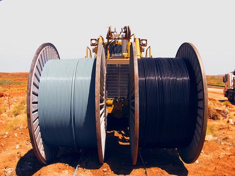 Dual Fibre Layer