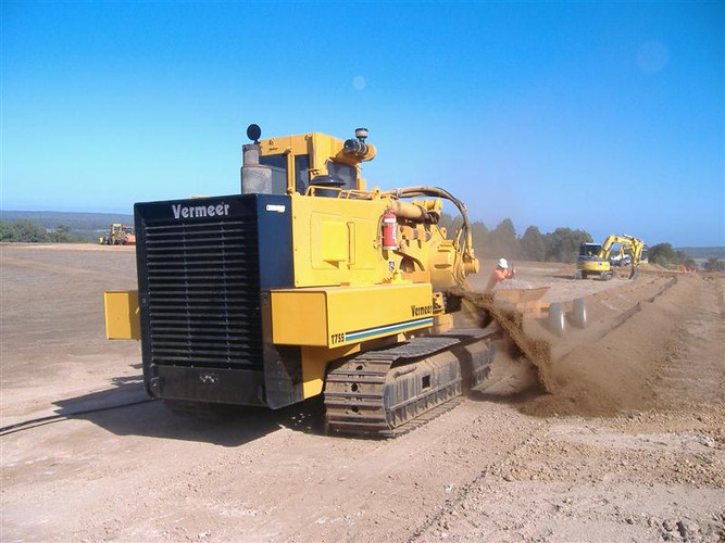 trencher-t755-power-installation-025-cus