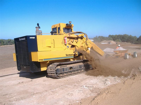 trencher-t755-power-installation-012-cus