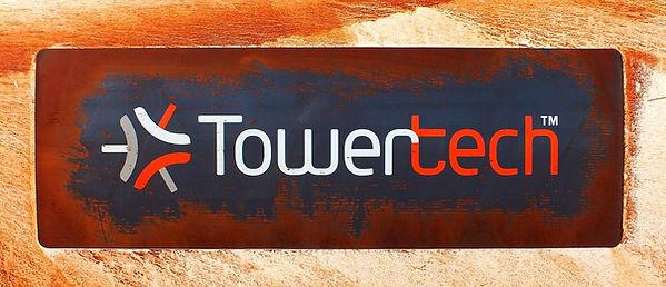 Towertech.jpg