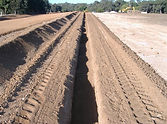 CABLE PLOUGHING