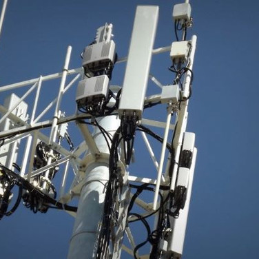 Telstra Wireless