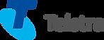 Streamline client Telstra