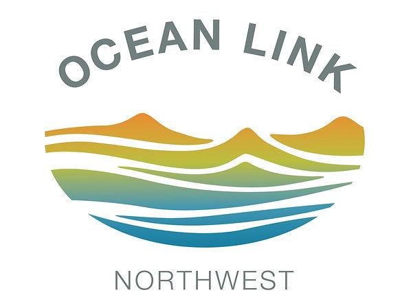 OceanLinkNorthwest_Logo_RGB_color_edited