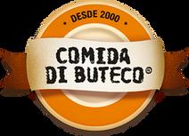 logotipo-comida-di-buteco-2019.png