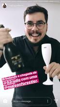 Rodrigo Adams.png
