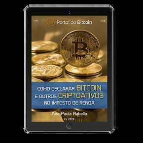 ebook-bitcoin.png