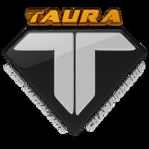Logotipo-TAURA.png