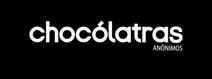 chocolatras-02.png