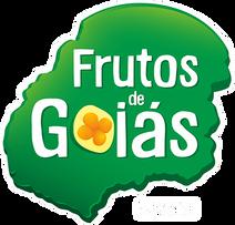 Frutos de Goias.png