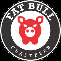 Fat Bull.png