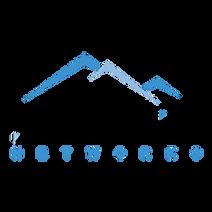 regular_summit-logo.png