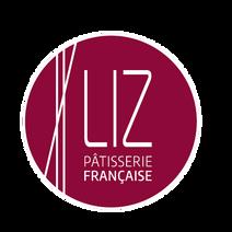 Liz Patisserie-01.png
