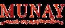 logo-munay.png