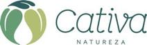 Cativa Natureza Logo.jpg