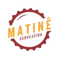 Matine.png