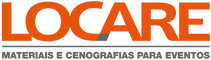 LOCARE-logo.png