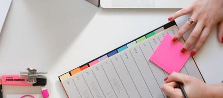 planejamento-de-redes-sociais-header.jpg