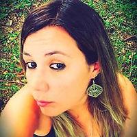 Aline Aurelio Savarauto.jpg