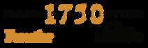 Logo Maison_Forestier_Gran Legado (1) At