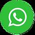 WhatsApp-Repaginada.png