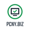 PCNY Logo.png