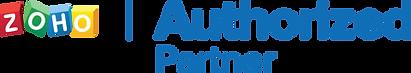 zoho-authorized-partner-logo-480x85.png