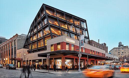 837_Building_Edited_V2-min.jpg