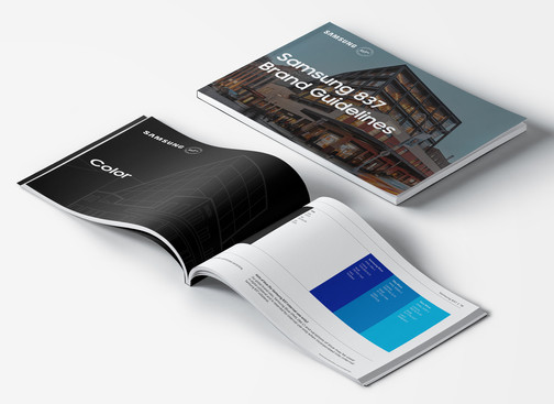 PRM_Portfolio_Samsung_Guidelines_1.jpg