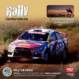 Rally Mag F2 2021.jpeg