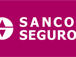 SOCIOS: VALIOSO ACUERDO CON SANCOR