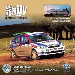 Rally  Mag F3 2021.jpeg