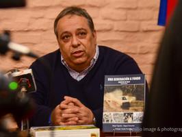 Elecciones 2021: Juan Pablo Casella reelecto