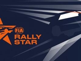 Búsqueda de talentos: FIA Rally Star en Uruguay