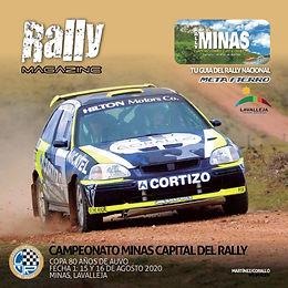 Rally Magazine Fecha 1 Minas 2020_page-0