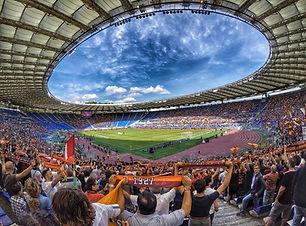stadium-2791693_1920.jpg