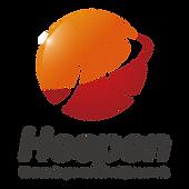 2020.01.08 Hespen様【LOGO】 1.png