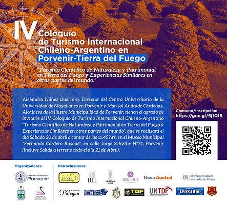 Invitación_Coloquio_(1).jpg