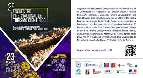 Invitación_Encuentro_Turismo_(2).jpg