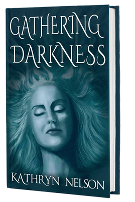 Gathering Darkness novel