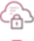 icon_cloud_lock.png.pagespeed.ce.Eap0WMh