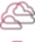 icon_clouds.png.pagespeed.ce.PdCc5zX_Wc.