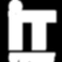 logo mono white-01.png
