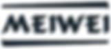 meiwei-logo.png