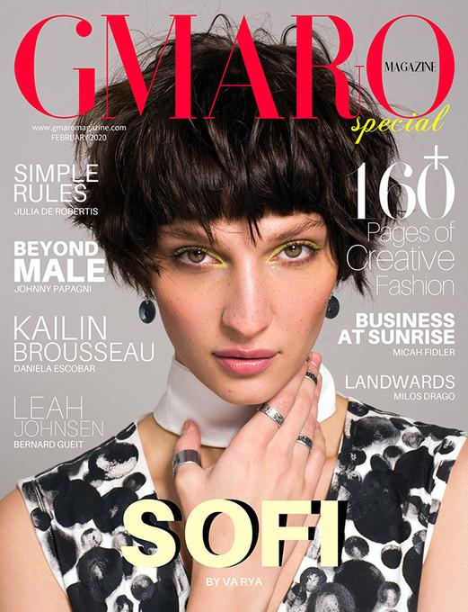GMARO Magazine Cover.jpg