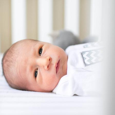 Watson Newborn @ Raleigh, North Carolina
